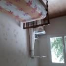chambre 350