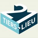 logo TL21