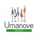 Umanove Search
