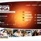 NFCA Concept
