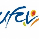 Accueil de losirs Rouffiac-Tolosan UFCV