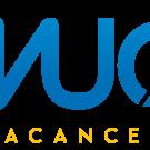 MUC Vacances