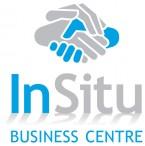 InSitu Business Centre