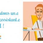 fb assistant