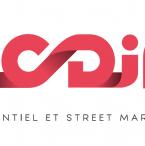 Logo Acdicom