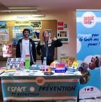 Association Avenir Santé