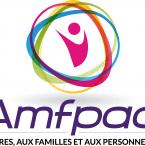 AMFPAD