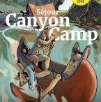 Canyon Camp
