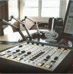 CFM studio