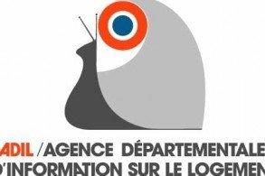ANIL : agence nationale pour l'information sur le logement
