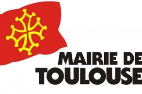 Elections régionales et départementales 2021 - appel à volontaires à Toulouse