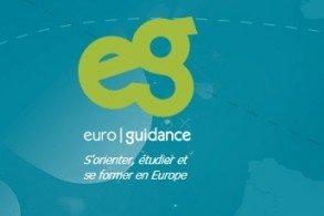 Euroguidance, le site pour étudier, s'orienter et se former en Europe