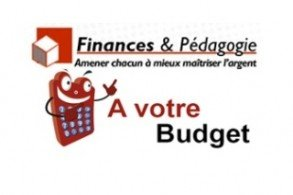 Finances & Pédagogie : la gestion de son budget quotidien
