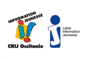 Forum du logement des Jeunes au CRIJ à Toulouse et Montpellier