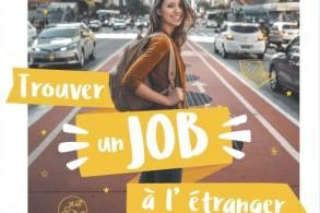 Trouver un job à l'étranger - Guide Eurodesk 2020