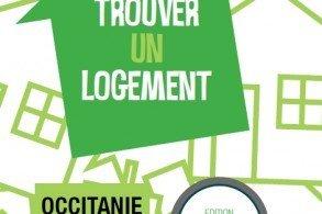 Guide Trouver un logement 2017 Toulouse Occitanie