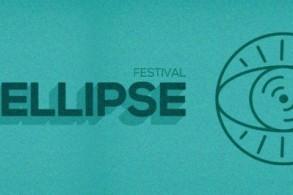 Jeu concours instagram : places de concert pour le festival Ellipse à Toulouse à gagner !