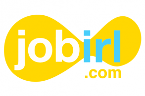 JobIRL, le réseau professionnel pour l'orientation des 14-25 ans