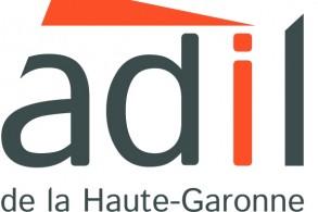 L'ADIL : Agence Départementale d'Information sur le Logement de la Haute-Garonne