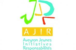 Le dispositif AJIR : un coup de Pouce pour les jeunes Aveyronnais