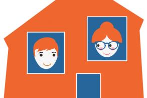 Mieux Ensemble, logement intergénérationnel