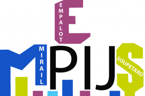 Profitez des ateliers des PIJ Mirail, Empalot et Soupetard à Toulouse