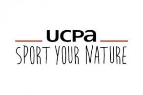 Séjours UCPA en vente au CRIJ