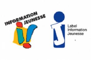 [TALK'IJ] - Le Talk-show de l'Information Jeunesse