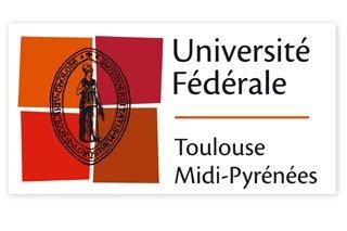 Université Fédérale Toulouse