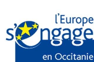 L'europe s'engage en Occitanie