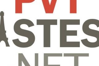 pvtiste.net