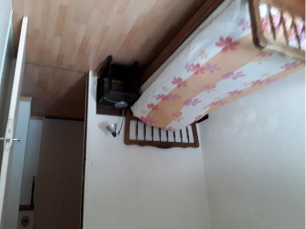 chambre 350 2